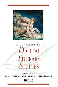 A Companion to Digital Literary Studies.png