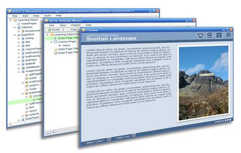 Xerte - Open Source E-Learning Developer Tools.png