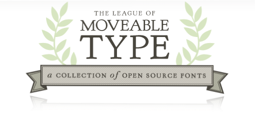 The League of Moveable Type.png