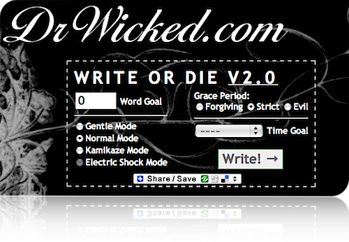 Write or Die _ Dr Wicked_s Writing Lab.png