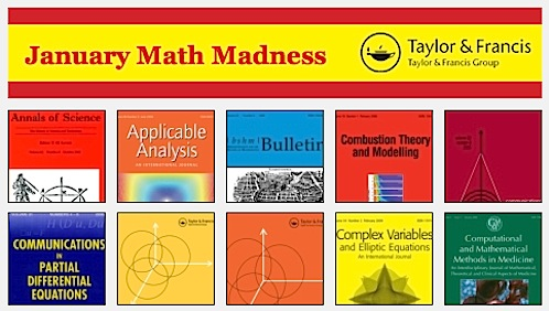 January Math Madness.jpg